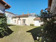 Maison à louer F9 à Rembercourt-Sommaisne - Réf. 6431764