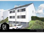 Detached house for sale 4 bedrooms in Hollenfels - Ref. 3818516