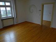Wohnung zur Miete 1 Zimmer in Saarbrücken - Ref. 6177812