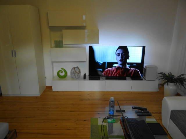 wohnung mieten 1 zimmer 35 m² saarbrücken foto 7