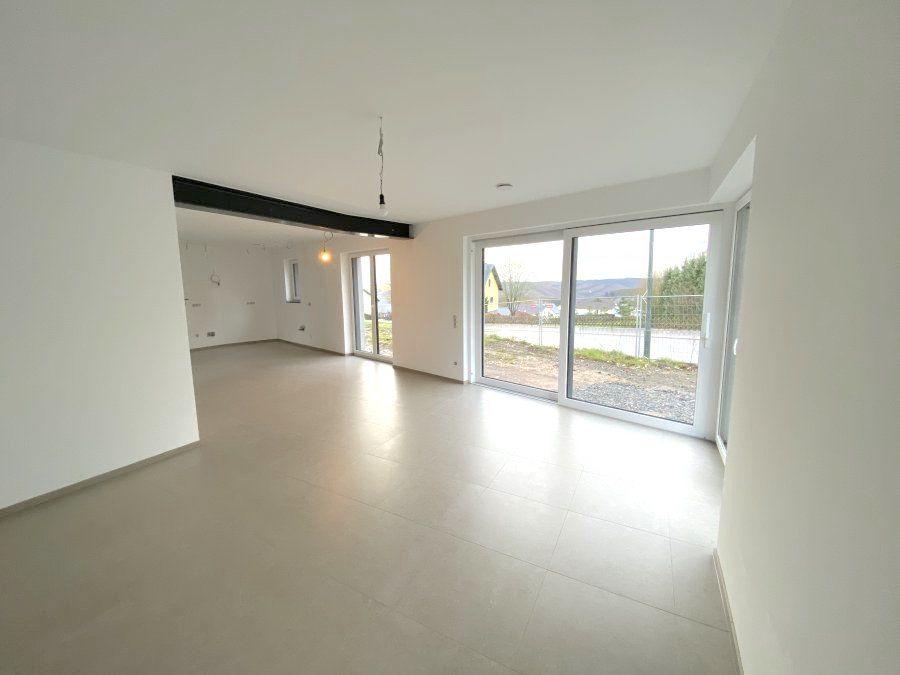 Maison à vendre 3 chambres à Lieler