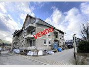 Apartment for sale 3 bedrooms in Hobscheid - Ref. 6714388