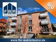Wohnung zum Kauf 3 Zimmer in Schwerin - Ref. 5084180