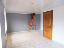 House for sale 9 bedrooms in Differdange - Ref. 6857748