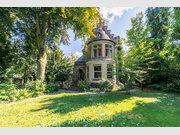 Villa zum Kauf 18 Zimmer in Clervaux - Ref. 6730772