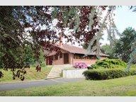 Maison à vendre F7 à Tilloy-lez-Cambrai - Réf. 5944340