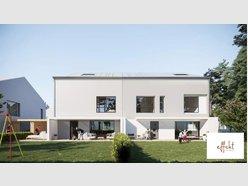 Einfamilienhaus zum Kauf 4 Zimmer in Beaufort - Ref. 6341652