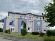Apartment for sale 2 bedrooms in Mondorf-Les-Bains - Ref. 6804500