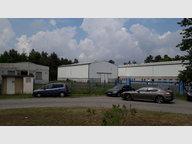 Bureau à vendre à Creutzwald - Réf. 5886996