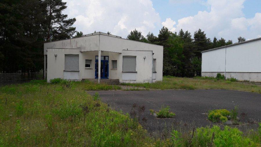 acheter bureau 0 pièce 11360 m² creutzwald photo 3