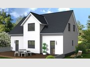 Haus zum Kauf 5 Zimmer in Perl-Oberleuken - Ref. 5035028