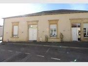 Wohnung zum Kauf 2 Zimmer in Volmerange-les-Mines - Ref. 6214676