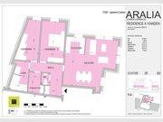 Wohnung zum Kauf 2 Zimmer in Vianden - Ref. 7140372