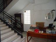 Immeuble de rapport à vendre F7 à Thaon-les-Vosges - Réf. 4982036