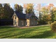 Haus zur Miete 3 Zimmer in Marchin - Ref. 6231316