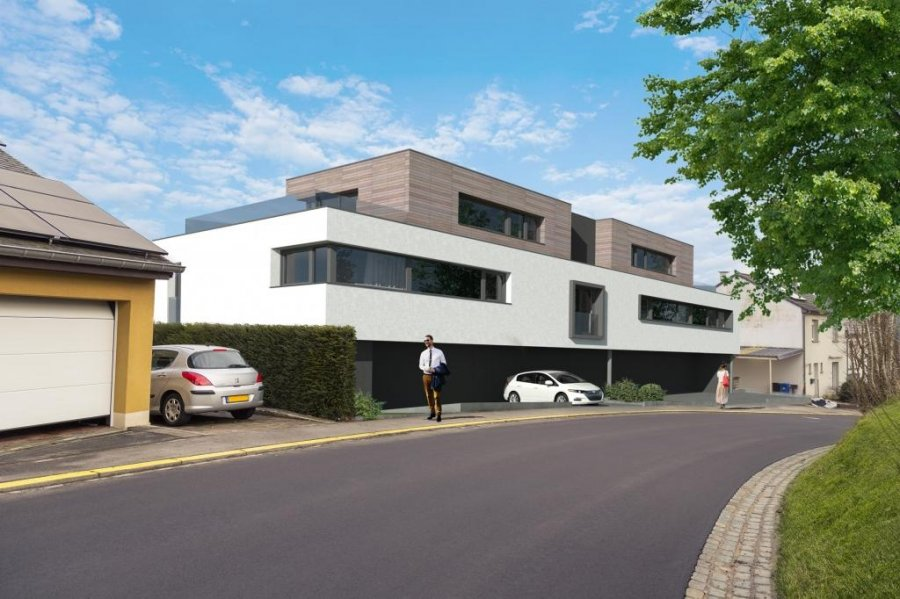 acheter résidence 1 chambre 72 m² wiltz photo 2