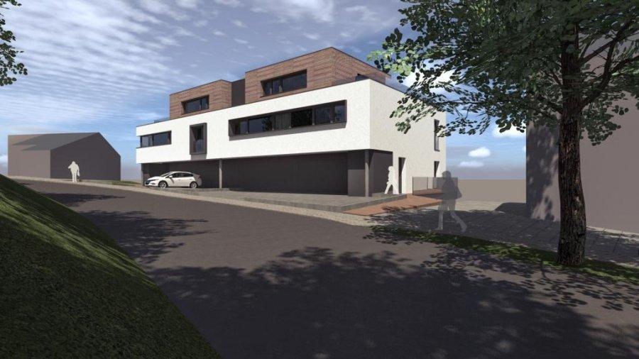 acheter résidence 1 chambre 72 m² wiltz photo 1