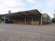Halle zur Miete 4 Zimmer in Saarwellingen - Ref. 4998420