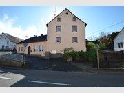 Haus zum Kauf 5 Zimmer in Oberstadtfeld - Ref. 6120724