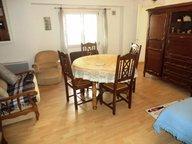 Appartement à louer F1 à Angers - Réf. 5141780
