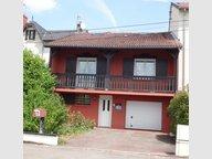 Maison à vendre F5 à Jarny - Réf. 6456596