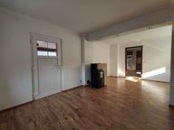 Haus zum Kauf 4 Zimmer in Mettlach - Ref. 6718740