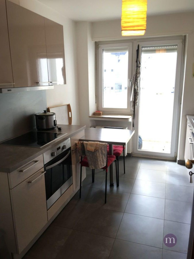 louer appartement 2 chambres 91 m² luxembourg photo 3