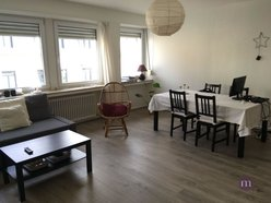 Apartment for rent 2 bedrooms in Luxembourg-Bonnevoie - Ref. 7177492