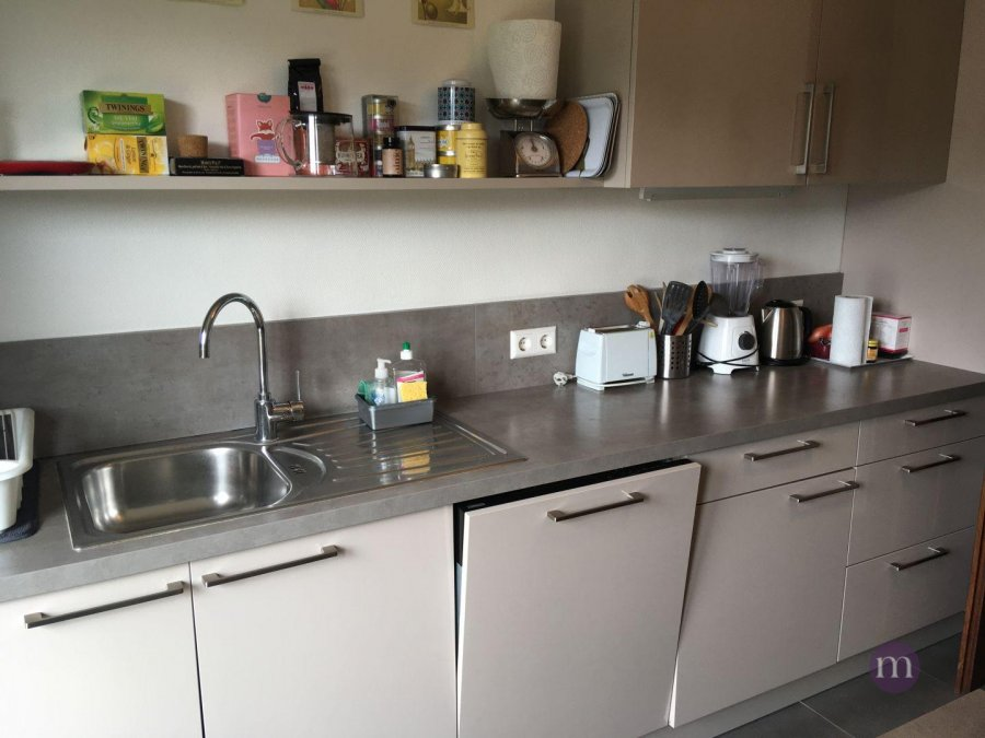 louer appartement 2 chambres 91 m² luxembourg photo 4