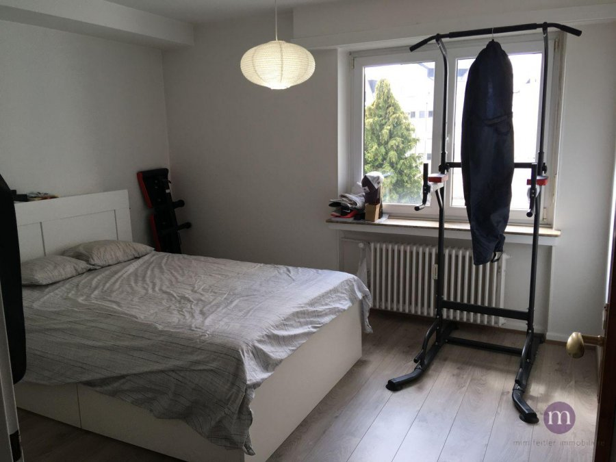louer appartement 2 chambres 91 m² luxembourg photo 6