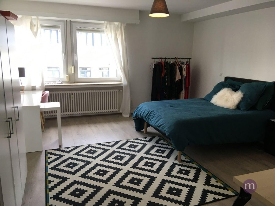 louer appartement 2 chambres 91 m² luxembourg photo 7