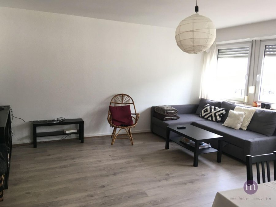 louer appartement 2 chambres 91 m² luxembourg photo 2