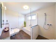 Reihenhaus zum Kauf 4 Zimmer in Kenn - Ref. 6591764