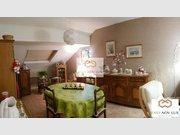 Appartement à vendre 2 Chambres à Montois-la-Montagne - Réf. 6464788
