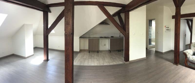 louer appartement 2 pièces 60 m² morhange photo 3
