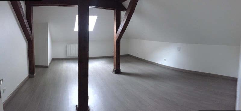 louer appartement 2 pièces 60 m² morhange photo 1