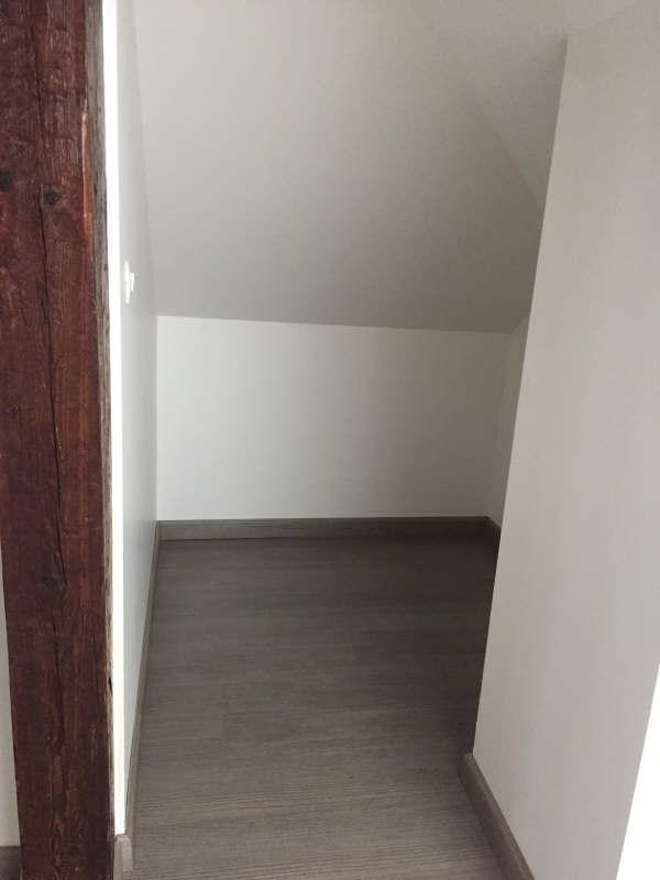 louer appartement 2 pièces 60 m² morhange photo 2