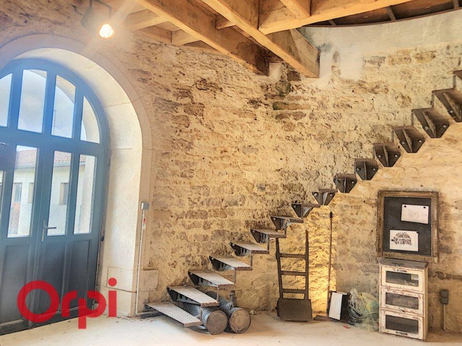 acheter maison 5 pièces 130 m² robert-espagne photo 3