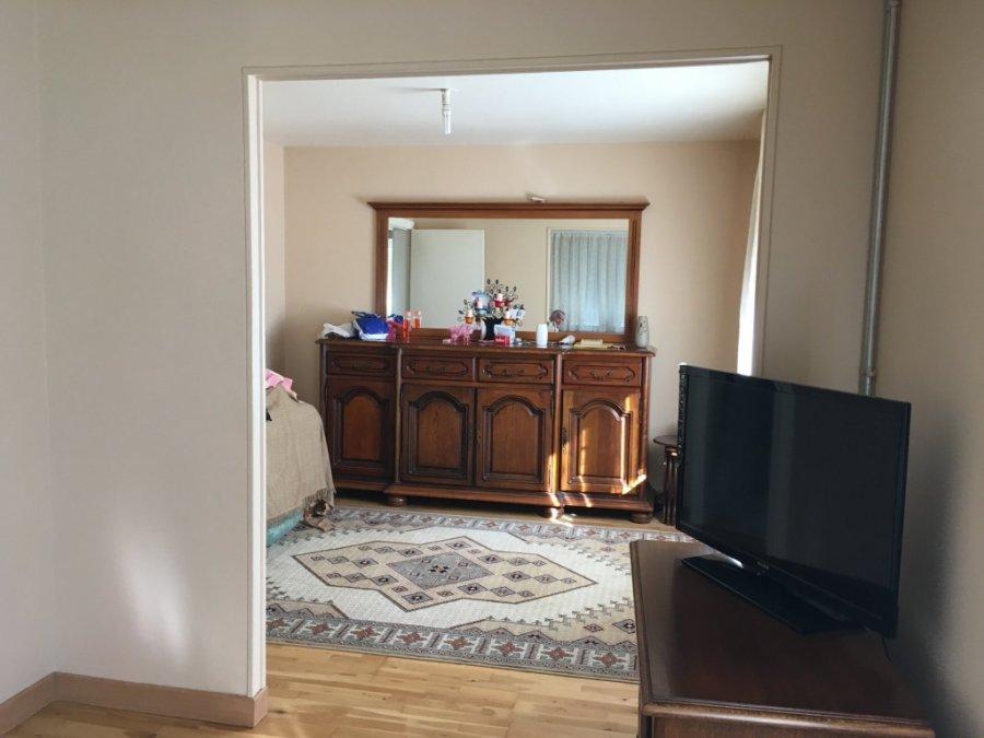 acheter maison 6 pièces 90 m² épinal photo 4