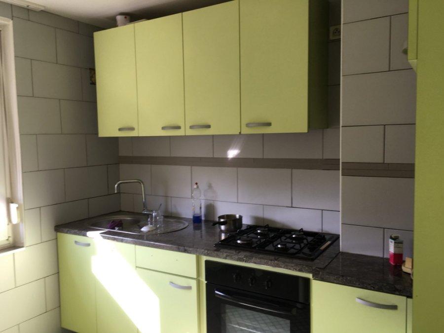 acheter maison 6 pièces 90 m² épinal photo 2