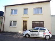 Maison à vendre F7 à Manom - Réf. 6546708