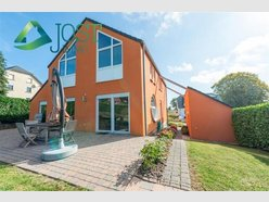 House for sale 3 bedrooms in Derenbach - Ref. 6559252