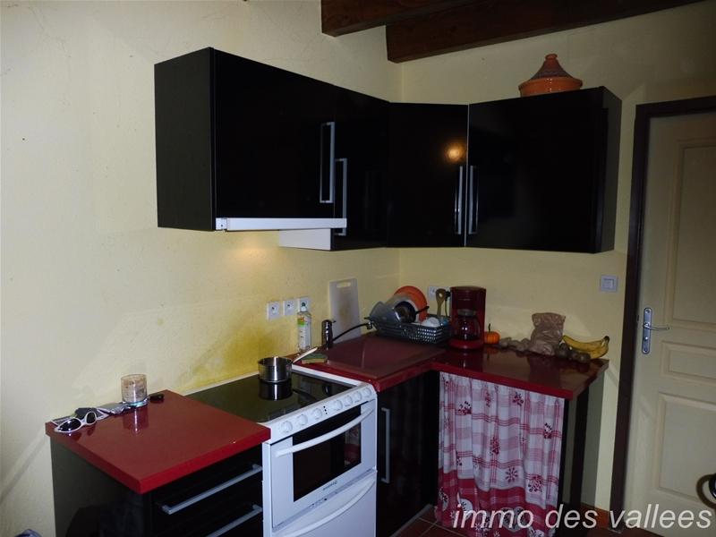 acheter appartement 2 pièces 29.98 m² gérardmer photo 6