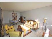 Wohnung zum Kauf 3 Zimmer in Bertrange - Ref. 6718996