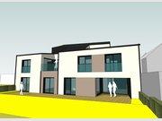 Appartement à vendre 3 Chambres à Steinsel - Réf. 6129172