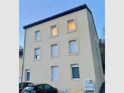 Appartement à louer F3 à Thil - Réf. 7177748