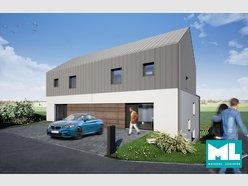 House for sale 4 bedrooms in Reckange (Mersch) - Ref. 7308820
