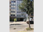 Garage - Parking à vendre à Luxembourg-Gare - Réf. 6002196
