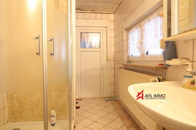 reihenhaus kaufen 3 schlafzimmer 100 m² rodange foto 7