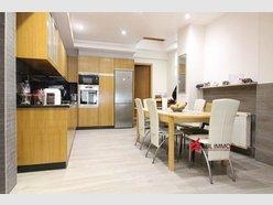 Terraced for sale 3 bedrooms in Rodange - Ref. 7132692